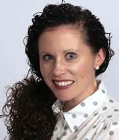 Amanda Szymanski