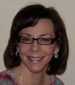 Kathy Henson