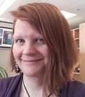 Ellen Valentine_SAC Candidate