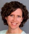 Lisa Hosfelt_SAC candidate