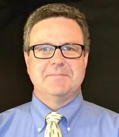 Paul Darrah