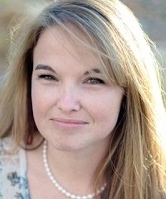 Elizabeth Williams board member