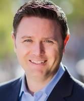 Brad Schoenfeld_board member