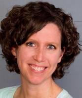 Lisa Hosfelt board member
