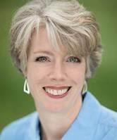 Teresa Walsh_board member