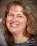 Lori Schreiber_2019 Board Candidate