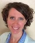 Lisa Hosfelt Board Candidate 2019